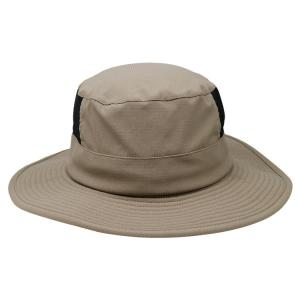 China Outdoor Fisherman Bucket Hat Upf 50+ Uv Sun Protection With Removable Neck Flapface Cover wholesale