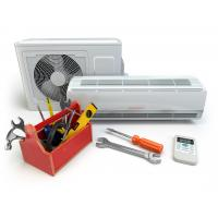 Buy cheap 24 Hour AC Repair Orlando Service Emergency Immediately Diagnose from wholesalers