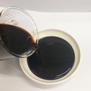 China PH 4-5 Amino Acid Chelated Micronutrients Fe Zn B Mn Cu Organic Liquid Fertilizer wholesale