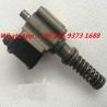 Buy cheap Hot Seller Nanyue Fuel Pump Electronic Unit Pump Ndb007A Ndb008 from wholesalers