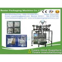 China Bestar packaging machine for Furniture accessories filling machine ,Furniture accessories counting and packing machine wholesale