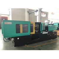 China 210 ton vertical injection moulding machine 80mm opening stroke wholesale
