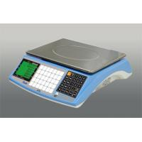 Quality communication price computing scale,Electronic scale,Price computing scale with best price for sale