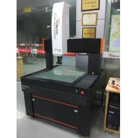 Quality Optical 3D Composite Vision Measurement System Gantry Fully Automatic Programmab for sale