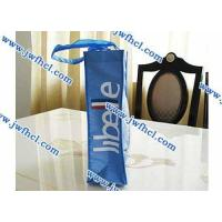 OPP Color Film Coated Nonwoven Fabric for Shopping Bags
