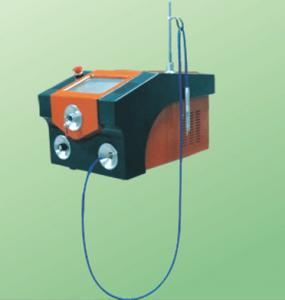 laser teeth whitening machine for sale