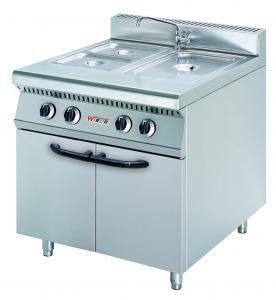 Latest Bain Marie Commercial Kitchen Equipment Buy Bain