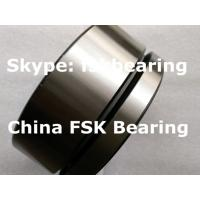 China Heavy Load ET-CR-0740 Radial Tapered Roller Bearings Single Row wholesale