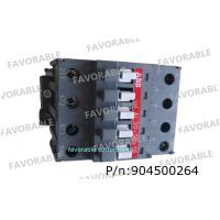 Buy cheap STTR ABB BC30-30-22-01 45A 600V MAX 2 K1 K2 For GT5250 Cutter Parts 904500264 from wholesalers