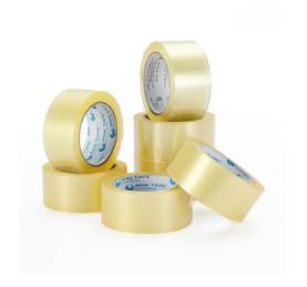 China Mayer Bar BOPP Jumbo Roll Solvent Adhesive Tape Coating Machine wholesale