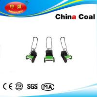 Wholesale Hand Push Lawn Mower without Motor from china suppliers