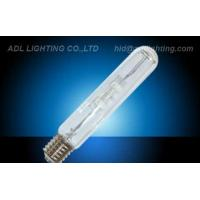 Buy cheap Single-Ended Metal Halide Aquarium Lamp from wholesalers