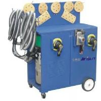 China Sanders with Dust Extraction System wholesale