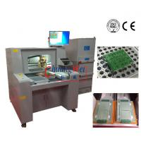China PCB Depaneler PCB Routing Machine for Milling Joints FR4/CEM/MCPCB Boards wholesale