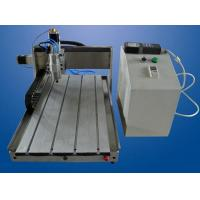 China CNC router used second hand cnc router wholesale