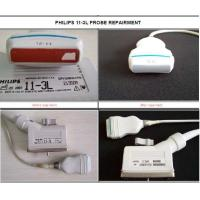 China PHILIPS 11-3L PROBE REPAIRMENT wholesale