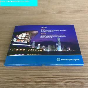 China Muliti-language 8gb tft Digital Video Brochure / Lcd Video Business card on sale