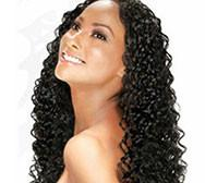 """Wholesale Human Hair / 8"""" 100% Silky Straight Virgin Indian Human Hair Weft Hot Selling Big Stock from china suppliers"""