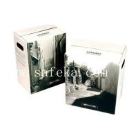 China Paper Wines Cartons ,Packaging Boxes wholesale