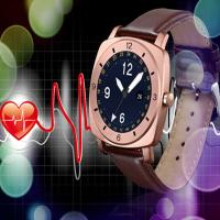 China Best heart rate smartwatch 1.54inch NFC sim card I8 smart phone watch with heart rate pedometer  wrist smart watch wholesale