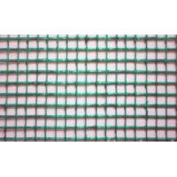 China fiberglass alkali-resistant mesh wholesale