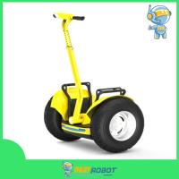 China E Scooter Manufacture from China, Two Wheels Self Balancing, Lithium Battery Powered Electric Car wholesale