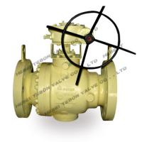 replacement ball valve handles/api 6d ball valves/reduced bore ball valve/tank ball valve/legris ball valve