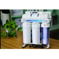 China 400G/600G Straight drinking /household pure water machine /RO system wholesale