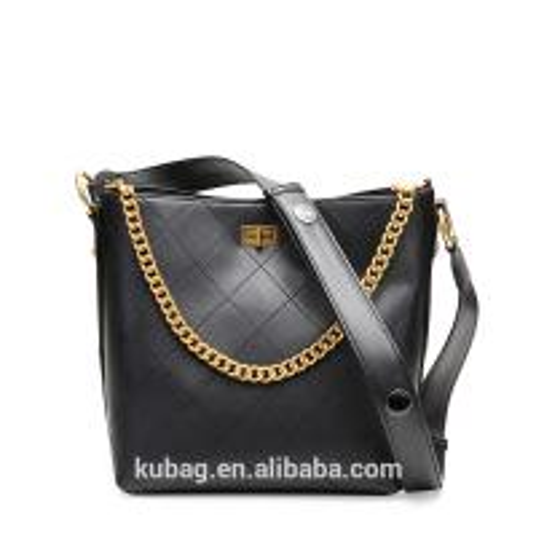 women tote bags handbags purse