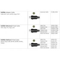 China Schiller SPO2 SENSORS wholesale