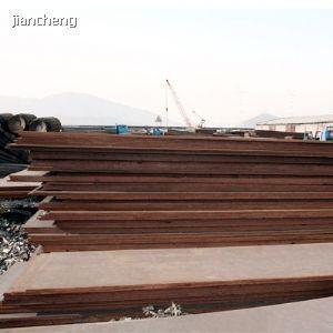 Sell: X42 X46 X52 X56 X60 X65 X70 X80 steel plate or sheet