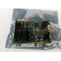 China Fanuc A20B-2002-0521 CNC control Circuit Board New In Pack CCC VDE wholesale