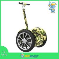 China China Segway Manufacture, Self Balancing Scooter, Two Wheels Personal Transporter wholesale
