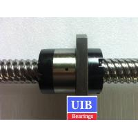 China Anti Friction Precision Linear Motion Bearing SFE2020-3 For Industrial Equipments on sale