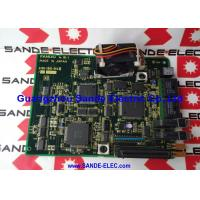 China 1 PC NEW AND Used Fanuc A20B-2101-0891  PCB Board In Good Condition   A2OB-21O1-O891   A20B21010891 wholesale