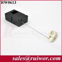 China RW0613 Retractable Reel with ratchet stop function wholesale