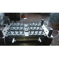 China 24 cavity 27.8g 28mm PCO PP preform mould wholesale