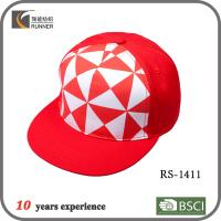 China fashion wholesale hat and cap wholesale