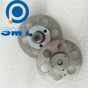 China SMT Fuji QP Feeder Parts Gear Sprocket  AKDDC6073  ADFC6037 KDFC0095 AKDGC6035 KDGC0074 wholesale