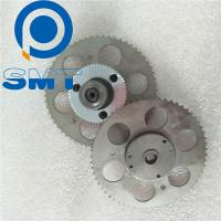 Buy cheap SMT Fuji QP Feeder Parts Gear Sprocket  AKDDC6073  ADFC6037 KDFC0095 AKDGC6035 KDGC0074 from wholesalers