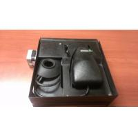 China NORITSU PHOTO DENSITOMETER FOR 3000 3001 3011 FOR SI-1200 SCANNER wholesale