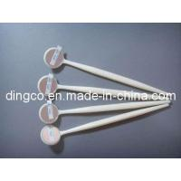 China Disposable Oral Inspeciton Mirror wholesale