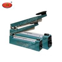 China Heat Sealer Machine For Sale SF Impulse Heat Sealer/Impulse Heat Sealer wholesale