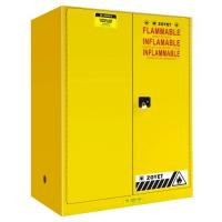 China Flammable chemical Storage Cabinet hazardous sort wholesale