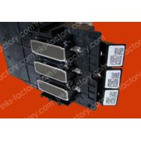 China Epson 10000 Print Head (Solvent based) wholesale