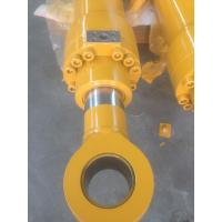 Quality Hyundai part no. 31EN-50131 cylinder tube , JDF hydraulic cylilnder for sale