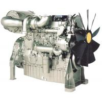 China Lovol Engine, diesel engine on sale