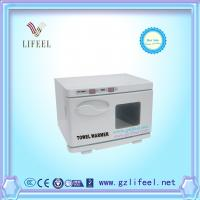 Latest uv light water sterilization buy uv light water for 3 methods of sterilization in the salon
