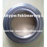 China Man Clutch Release Bearing TK52Z - 1C TK55 - 1A1U3 TK70 - 1A1U3 65TNK20 wholesale