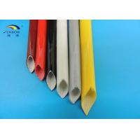Latest 2 part silicone buy 2 part silicone for Fiberglass insulation fire resistance